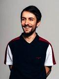 Boris Gavrilovic